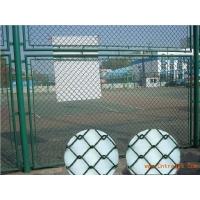 篮球场围网,体育场围网,网球场围网,笼式足球场围网,围网