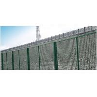 护栏网|公路护栏网|铁路护栏网|铁路边框护栏网