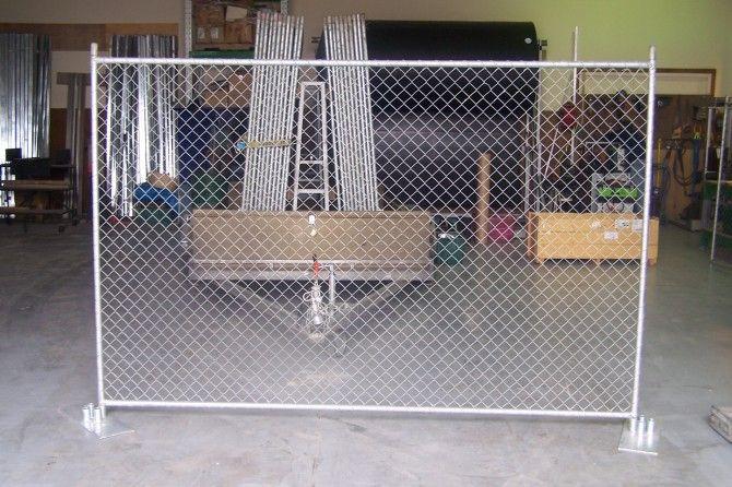 铁丝网 铁丝围栏网 铁丝网围栏
