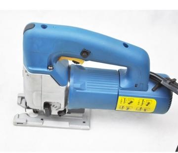 曲线锯/可调速木工切割电锯/拉花锯