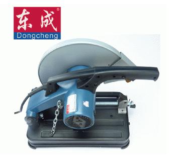 型材切割机\14寸钢材切割机电动工具