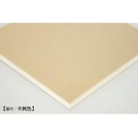 PVC发泡板 PVC结皮板 PVC硬板 防水板