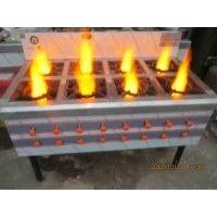 醇基燃料炉具炉头及配件