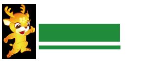 圣鹿板材全国代理商加盟
