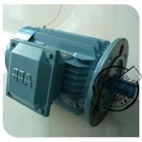 江苏直销ABB电机价格,ABB电机样本,上海ABB电机型号
