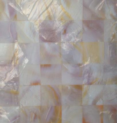最新PVC冰片膜,亞克力板材,板材吸塑膜,大尺寸瑪瑙冰片膜
