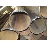 Q345B螺旋焊管现货厂家直供