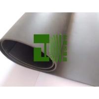 设备隔音材料_机房隔音材料_泵房噪声治理