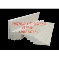 硅酸铝陶瓷纤维板  水泥窑余热锅炉隔热材料