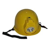 海洋王M6502 长寿帽灯 防爆头灯