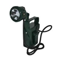 海洋王IW5100 应急工作灯 便携式应急工作灯