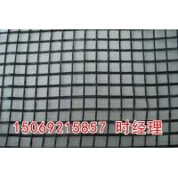 玻纤复合土工格栅,玻纤复合土工布生产工艺