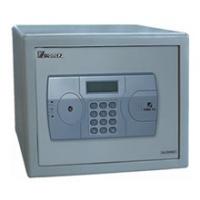 永发电子保险箱BLS-1系列