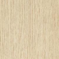 高耐磨防水防火木石地暖地板(专利号201320095177.
