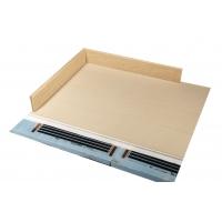防火地板-高耐磨橡木木石地暖地板(专利号2013200951