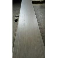 三层实木地板 地暖地板(美丽面)