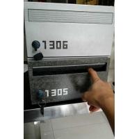 金宏图 不锈钢信箱 小区信箱 邮箱 投递箱