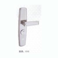 广东佛山 金宏图门业 锁具系列