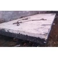 抗磨损铸铁平台 精准平台 精确检验铸铁平台