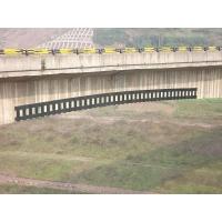 张家港桥梁隧道碳纤维加固