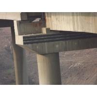 常熟桥梁隧道碳纤维加固