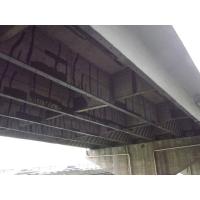 南通桥梁隧道碳纤维加固