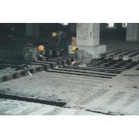 常州厂房碳纤维加固 粘钢板加固