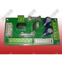 供应扬州西门子电动执行机构系列LK3电源及插件板