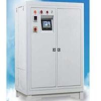 供青海海东电采暖炉和海西智能电采暖炉工程