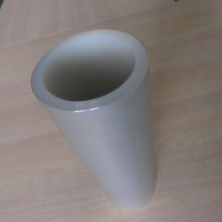 北京铝合金衬塑复合管工程直供