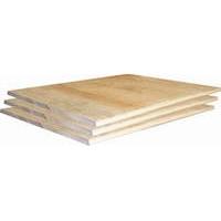 好运来蒸气养护砖托板,空心砖托板,水泥砖托板