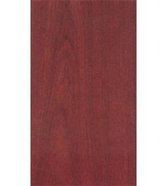 黑胡桃木产品图片,黑胡桃木产品相册 - 赛锦洋