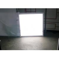 供应川辰光扩散板塑料板采光板广告灯箱可定做量大从优