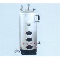环保蒸汽锅炉,节能环保锅炉