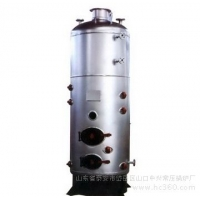 燃煤环保蒸汽锅炉,燃煤蒸汽锅炉