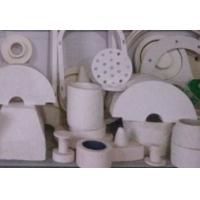 陶瓷纤维异型件 硅酸铝异型件 淄博乔阳 耐火保温异型件