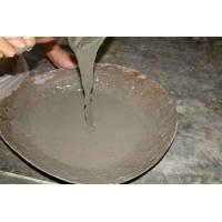 支座灌浆料/高强灌浆料/无收缩灌浆料