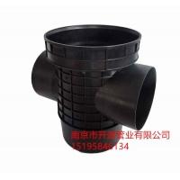 南京市开源PVC-C电力电缆管