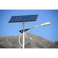 太阳能路灯价格 陕西太阳能路灯批发采购