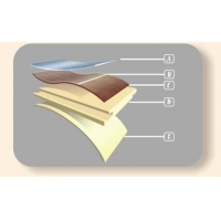 强化木地板系列