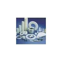 精细陶瓷、工程陶瓷、氧化铝氧化锆陶瓷精加工