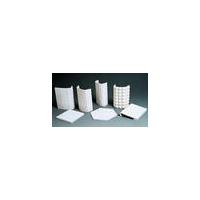 管道、料斗、风机等用耐磨陶瓷陈片