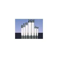 混凝土、高压柱塞泵用耐磨陶瓷柱塞