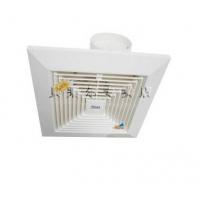 BNN換氣扇(排氣扇) BE15-24C,風量:230CMH
