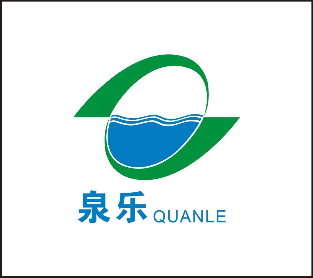 logo logo 标志 设计 图标 1063_945