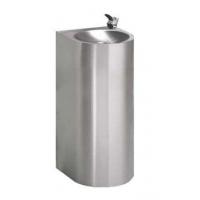全不锈钢制造 户外直饮水台 贵阳单盆立式饮水台品质保证