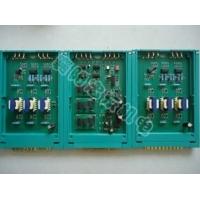 进相柜专用控制板WP/SP/ZF/ZPC/HP/TP