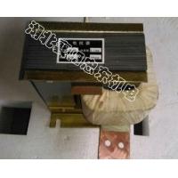 LK型进相器专用滤波电抗器