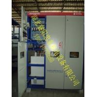 高压热变电阻起动柜