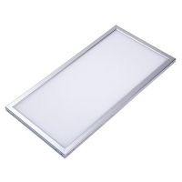 LED平板灯面板灯